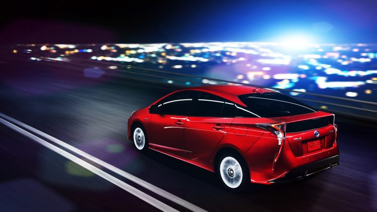 Toyota most valuable global automotive brand 2015 interbrand