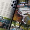 Barn-Finds-Book-review-classic-cars-road-trip-photos--chapter-3-pages