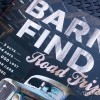 Barn-Finds-Book-review-classic-cars-road-trip-photos-cover