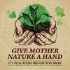 Pollution Prevention Week
