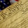 U.S. Constitution Day