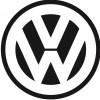 WWII VW emblem