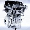 1.0-liter Ti-VCT engine