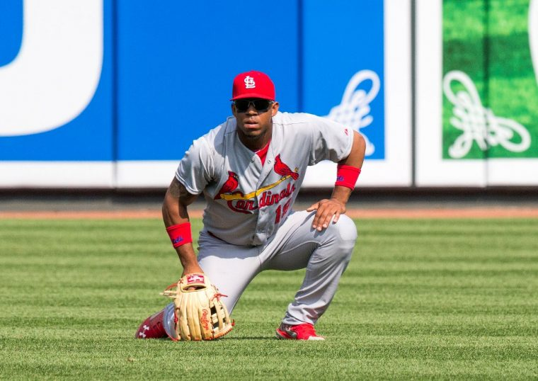 It was reported that Taveras was drinking before crashing his Camaro