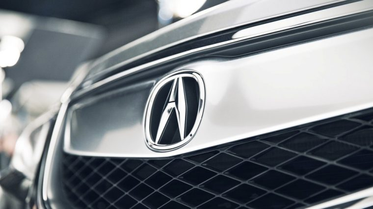 The 2016 Acura RDX features a starting MSRP of $35,270