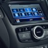 The 2016 Acura RDX comes with a 5-inch color information display