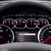The 2016 GMC Sierra 1500 comes with a manual tilt steering column
