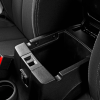 2016 Jeep Wrangler Center Console Storage