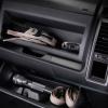 2016 Ram 1500 Glove Box
