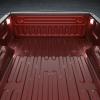2016 Ram 1500 Truck Bed