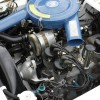 Mazda Wankel Rotary Engine