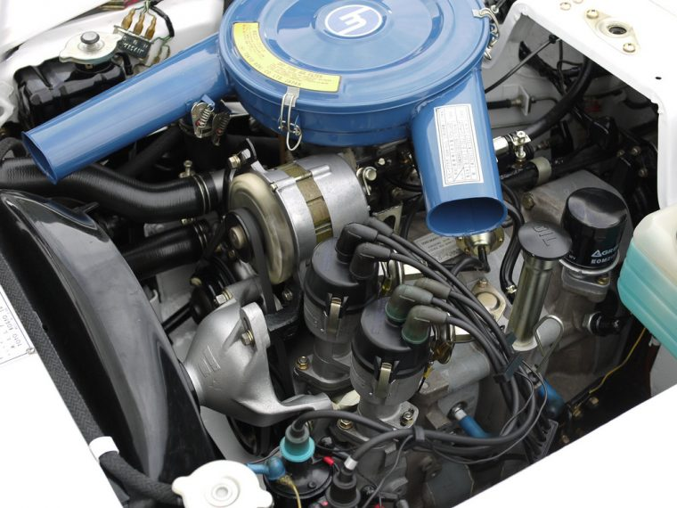 Rotary Engine Cars >> Details Emerge On Mazda S Rotary Engine The News Wheel