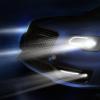 Chrysler 300 Mopar Concept Car
