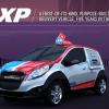 Dominos DXP main