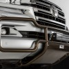 2015 SEMA Toyota Land Cruiser TRD