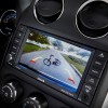 2016 Jeep Compass Touchscreen