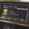2016 Kia Optima Touchscreen