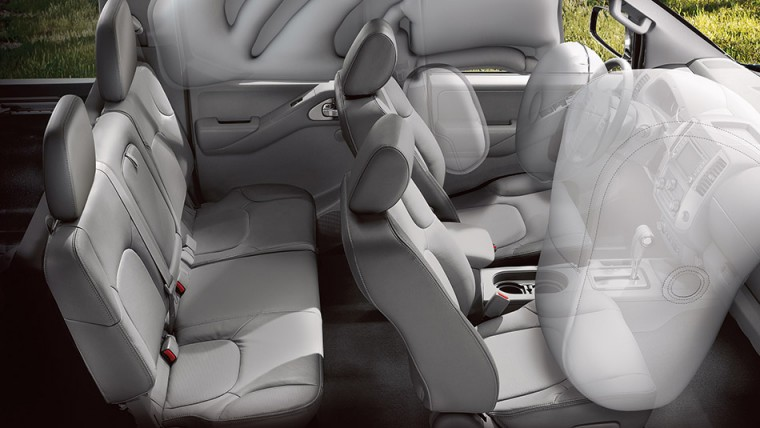 2016-nissan-frontier-six-air-bags-large