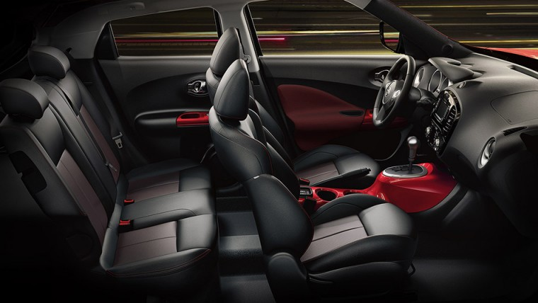 2016-nissan-juke-leather-interior-large