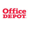 Office Depot logo - what time are stores opening on black friday
