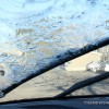 RainEater Elements All Seasons Wiper Blade Review test (1)