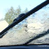 RainEater Elements All Seasons Wiper Blade Review test (2)