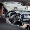 2016 Chevrolet Volt Safety