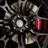 2016 Dodge Viper Tires