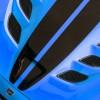 2016 Dodge Viper Vents