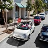 $16,865 is the starting MSRP of the 2016 Fiat 500