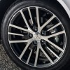 2016 Mitsubishi Lancer Wheel