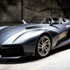 $165,000 is what pop singer Chris Brown reportedly paid this Rezvani Beast