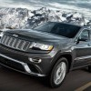 Actor James Woods wrote on Twitter that his Jeep grand Cherokee saved in life during a recent car accident in Colorado