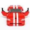 Lego Dodge Viper Doors