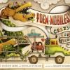 Poem Mobiles Crazy Car Poems by J Patrick Lewis