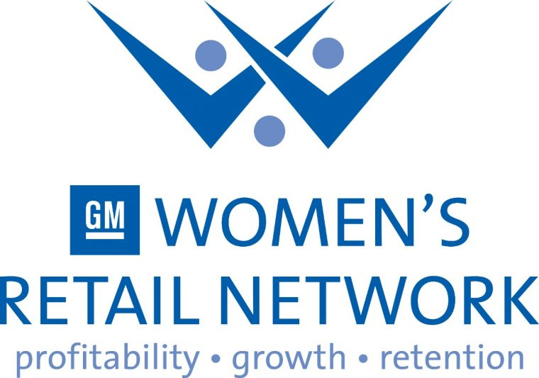 GM Women's Retail Network's Drive to Succeed Scholarship Program