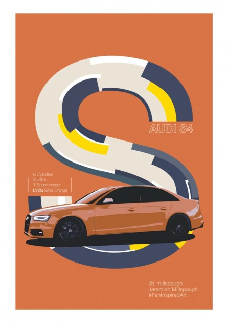 news-2015-audi-fan-art-millspraugh