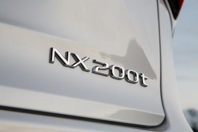 2015_Lexus_NX_200t_018