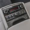 2016 Kia K900 Backseat Climate Control