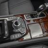 2016 Kia K900 Center Console