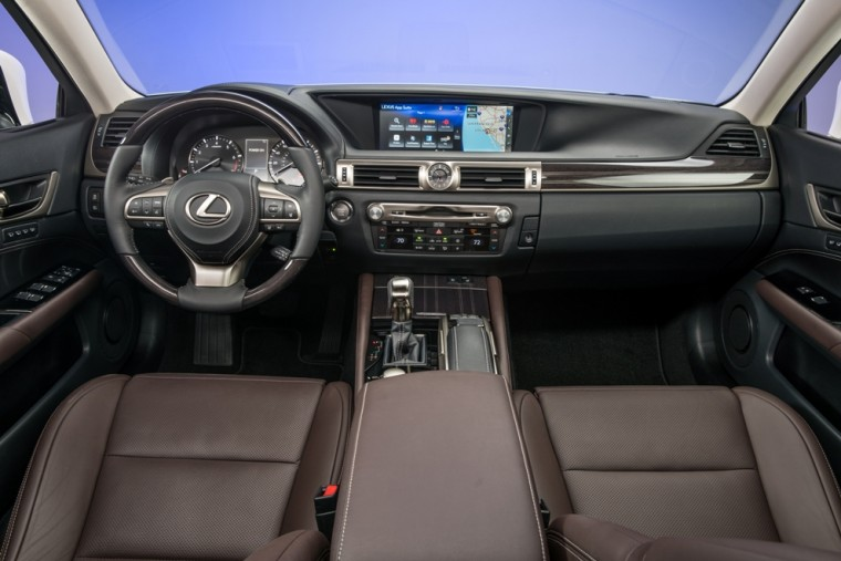 2016_Lexus_GS_350_018_8DE381E44E1501C764B8022C9EED883FDF957503