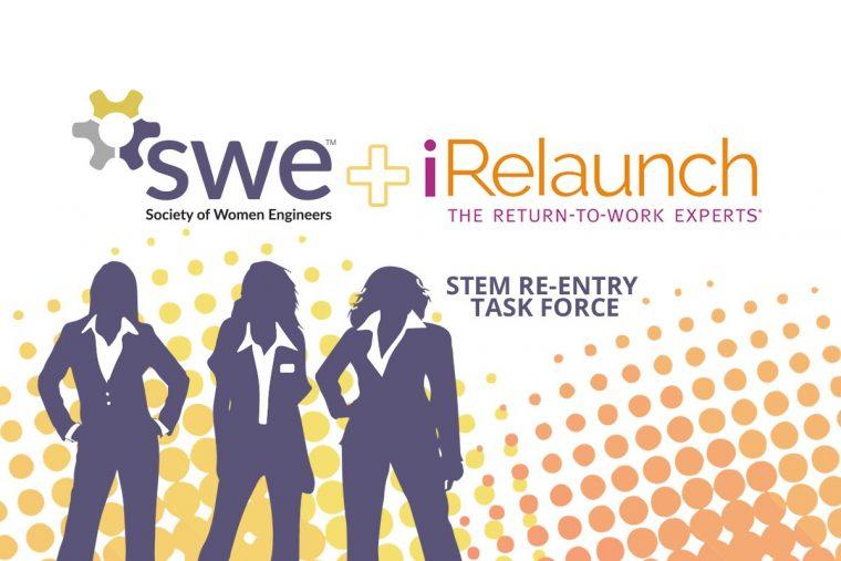GM Launching Career RE-Entry Internship Program for Female Engineers