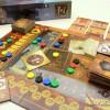 Gear & Piston automotive board game review