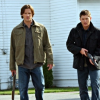 Sam and Dean Supernatural