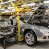 Smithsonian Channel Supercar Superbuild show preview Bentley 3
