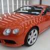 Smithsonian Channel Supercar Superbuild show preview Bentley 4