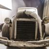 1936 toyoda model aa