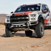 2017 Ford F-150 Raptor Race Truck