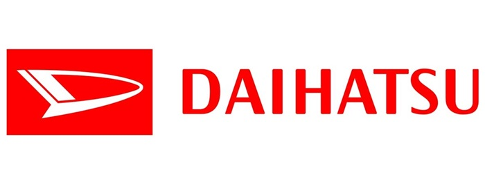 Daihatsu to Become Wholly-Owned Subsidiary of Toyota by August