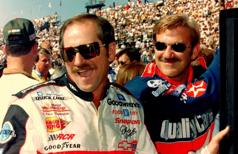 Check out these 10 interesting facts about the Daytona 500 that most people don't know